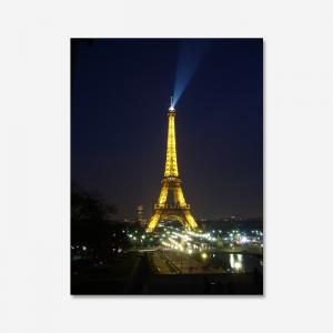 에펠탑 2