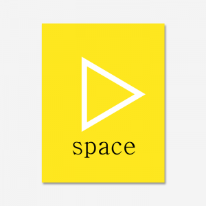 Space_2