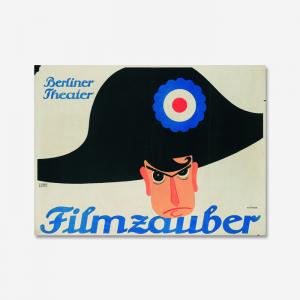 베를린 극장